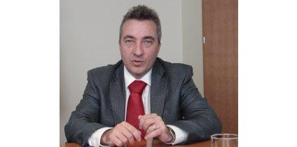 Damjan Stanek: SouthPool bo prinesel konkurenčnost, preglednost in predvidljivost