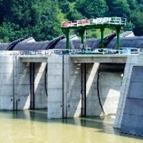 Bulgarian Sestrimo HPP Enters Maintenance Period