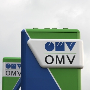 Austria's OMV raises its 2021 oil, gas price outlook