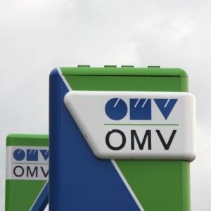 OMV Slovenija gre v roke madžarski skupini MOL