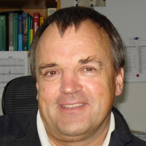 Dr. Igor Jenčič: IJS ponuja energetski koncept, skladen s stanjem stroke v svetovnem merilu