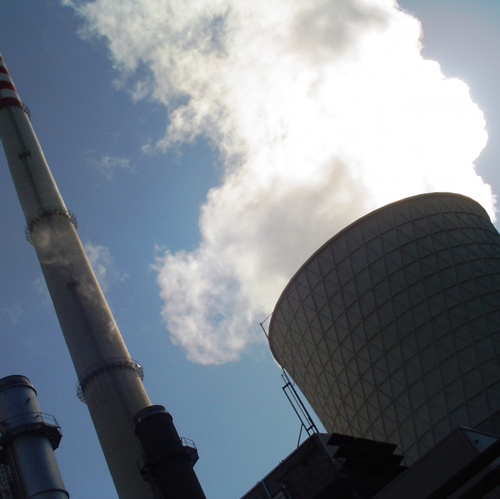 Repair and maintenance works in Ugljevik mine and power plant are being conducted according to the plans
