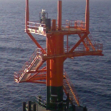 Romanian OMV Petrom's CEO: 2021 Will Be Crucial for Black Sea Gas Exploitation