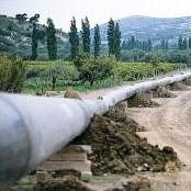 Bulgarian Gas TSO Launches Public Debate Related to IA With Turkish Botas