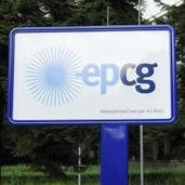 Đoko Krivokapić Re-elected as Chairman of Montenegrin EPCG's Board of Directors