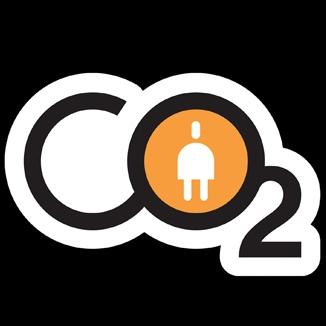 Cena ogljika bi lahko v zadnjem četrtletju leta 2021 dosegla 110 EUR/t