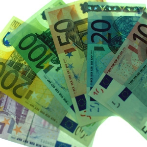 EBRD and EU to Increase Finance for SMEs in Western Balkans