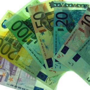Za kreditiranje naložb na področju varstva okolja 50 milijonov evrov