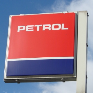 Skupščina Petrola bo o zamenjavi uprave družbe razpravljala 12. decembra