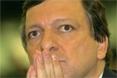 Slaba ocena Barrosovi komisiji glede varstva okolja
