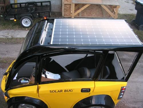 Neizpolnjevanje ciljev za leto 2030 bi lahko proizvajalce avtomobilov stalo do 12 milijard evrov