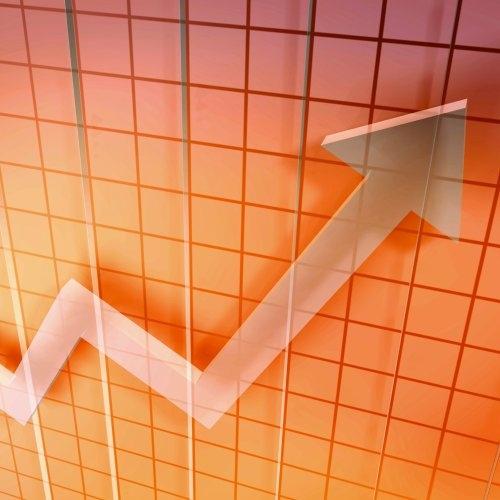UMAR izboljšal svojo oceno in za letos napovedal 6,1-odstotno rast BDP
