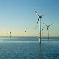 Vetrna energija bo postala eden glavnih dejavnikov obsega in stroškov odstopanj