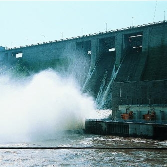 EC unveils hydropower green criteria, delays gas, nuclear