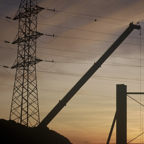 Z novimi pravili bo EU izboljšala zanesljivost oskrbe z električno energijo v kriznih razmerah