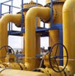 Macedonian Negotino Oil-Fired Plant to Be Converted to Natural Gas Fuelling