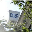 S&P Affirms Croatian HEP's 'BB+' Rating; Outlook Stable