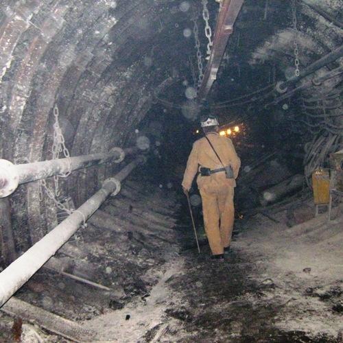 Premogovnik Velenje zaposluje in štipendira; delovna mesta z visoko dodano vrednostjo tudi v času po prestrukturiranju