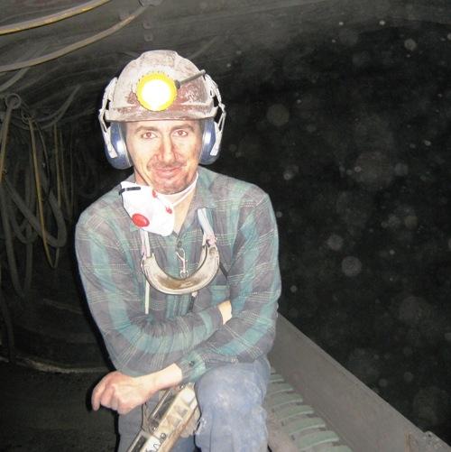 Status of miners in Elektroprivreda BiH concern to improve shortly
