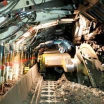 MzI: Kdaj bo sprejet zakon o zapiranju velenjskega premogovnika še nejasno