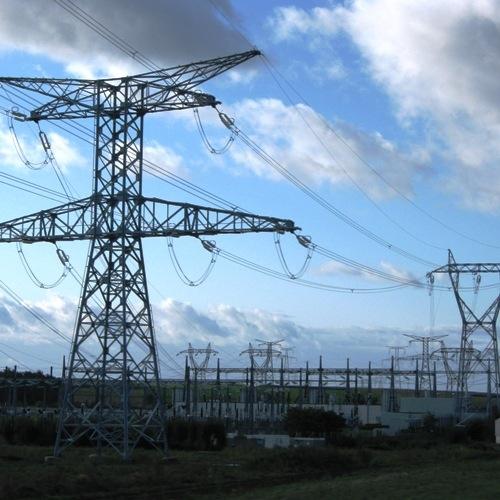 European Union supports Kosovo's energy sector