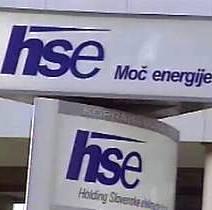 SDH imenoval pet novih nadzornikov HSE