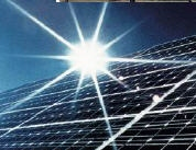 IEA: Proizvodnja čistega vodika še vedno draga
