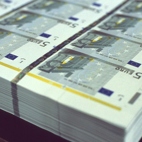 Vlada dala Borzenu soglasje za najem kredita za potrebe borze BSP