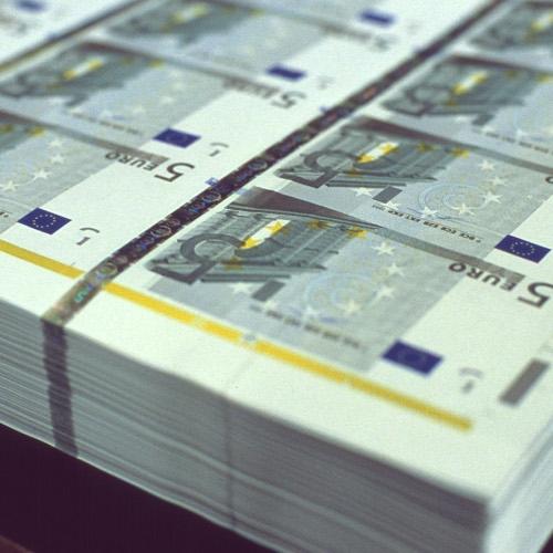 Vlada si bo izplačala del bilančnega dobička družbe SODO