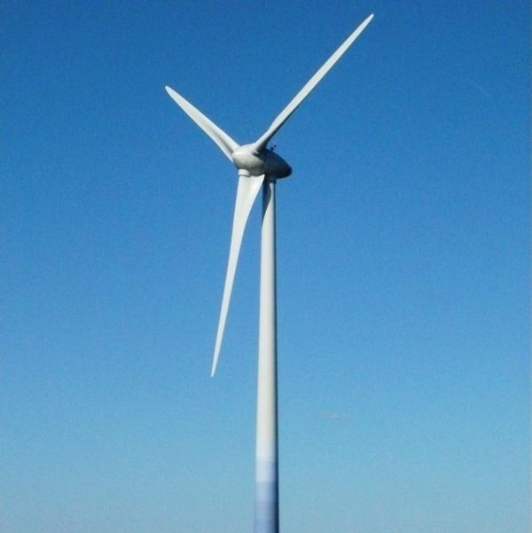 Krajani Šmartnega na Pohorju glasovali za postavitev vetrne elektrarne v Kalšah
