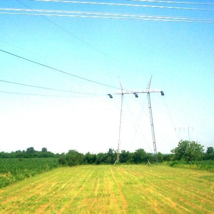 EIB bo namenila 200 milijonov evrov za energetske projekte na Cipru