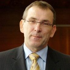 ACER-jev odbor za pritožbe podaljšal mandat svojega predsednika Piebalgsa