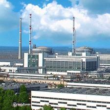 Jedrska energija v zatonu?