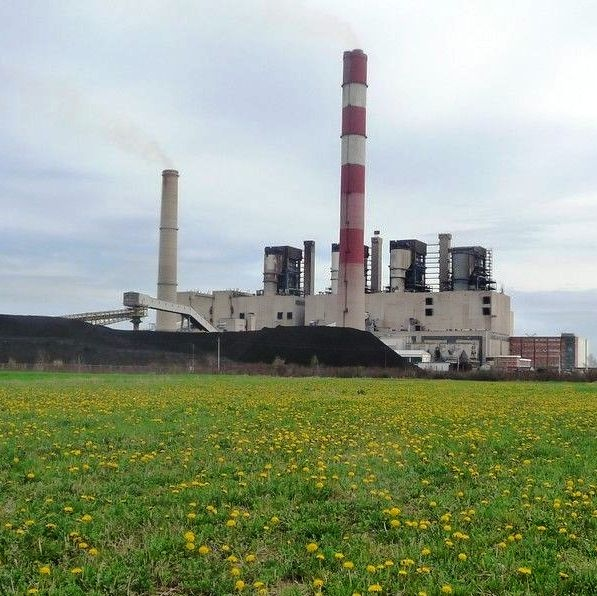 CEE Bankwatch: Serbia and BiH Lagging Behind the Rest of WB in Decarbonisation