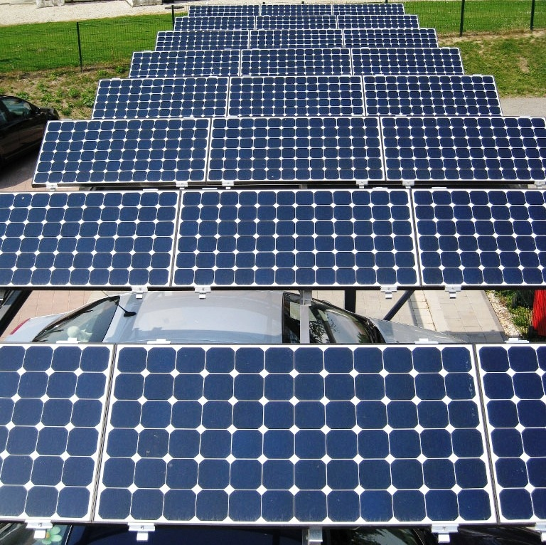 North Macedonia Launches Tender for Construction of 35 MW PV Plants on State Land