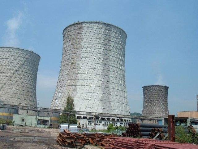 BiH cantonal government demands answers about new Tuzla coal-unit