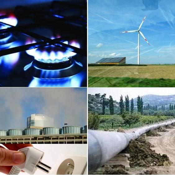 Energetski zakon v državnem zboru deležen različnih sprememb