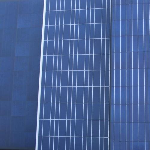 Na poletni šoli Energetike.NET med drugim tudi o sončni energiji v Talumu