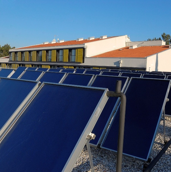 BiH: Solar Plant in Petrovac Begins Electricity Production