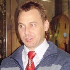 Izr. prof. dr. Mihael Sekavčnik: TEŠ 6 bo moral omogočiti prehod na nove paradigme energijske oskrbe!