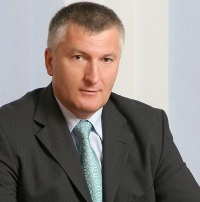 Martin Novšak: Lansko poslovno leto je bilo z vidika obratovanja naših objektov zelo zanimivo