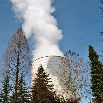 Dopolnjena premogovna strategija: Blok 6 v TEŠ bo prenehal obratovati najpozneje v letu 2033