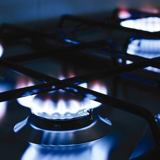Gazprom lani izvoz plina v Evropo povečal za 8,2 odstotka