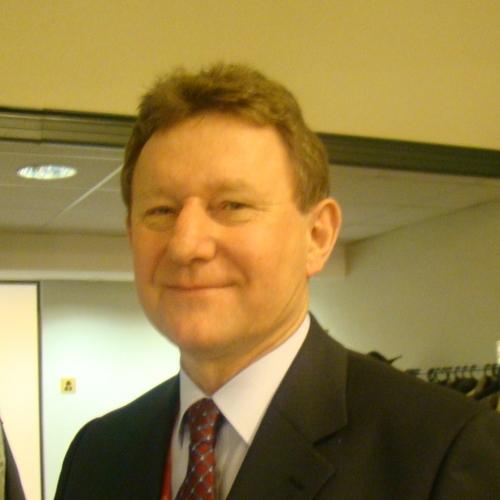 Prof. Alojz Poredoš: Manjka nam jasen koncept, kako do 25-odstotnega deleža obnovljivih virov!