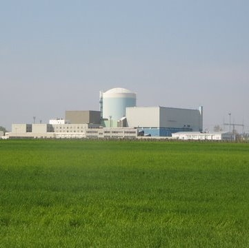 International exchanges are a cornerstone of nuclear safety; challenges when introducing new tech
