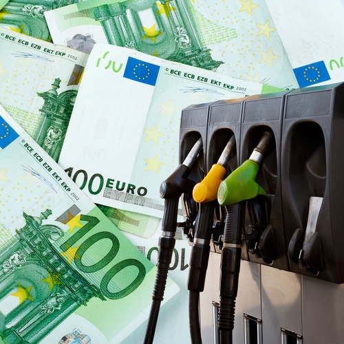 Bulgarian oil companies accused of collusion