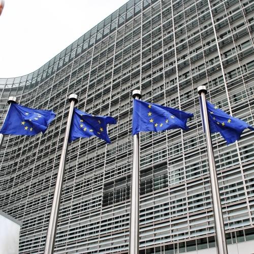 EUW: Evropa vodilna sila energetske tranzicije na področju regulative