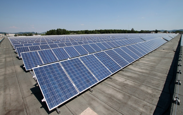 Kosovo could implement 880 MW of solar projects by 2030 – USAID