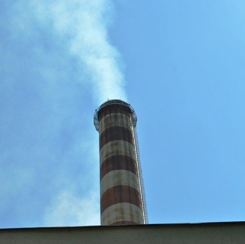 EC to Start Procedures Against Some Member States Due to Bad Air Quality