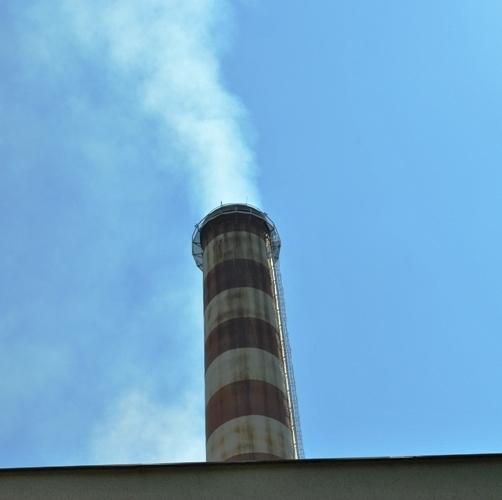 EGC: Obstoječa plinska infrastruktura lahko nadomesti tretjino premogovne proizvodnje